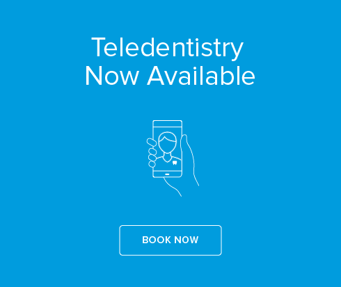 Teledentistry Now Available - Yorba Linda Dental Group and Orthodontics